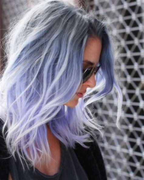 best hair color for a hispanic with roots 2017 best hair colors for dark ombre hair new hair color