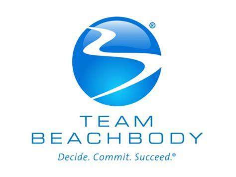 team beachbody coach news feedburner team beachbody hq tbbcoach411 twitter