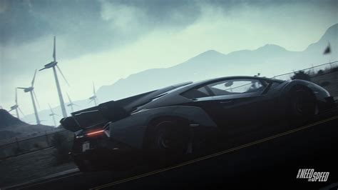 Lamborghini Veneno Nfs Rivals Lamborghini Veneno Need For Speed 2017 Ototrends Net