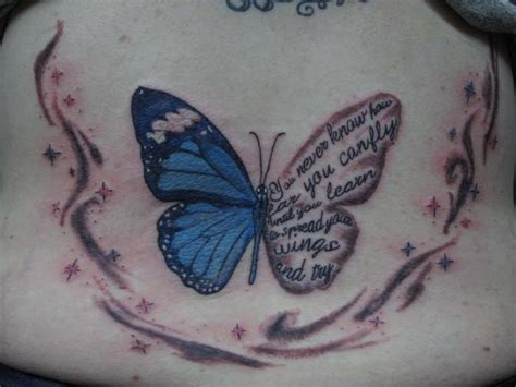 tattoo quotes butterfly 37 best images about butterfly tattoo quotes on pinterest