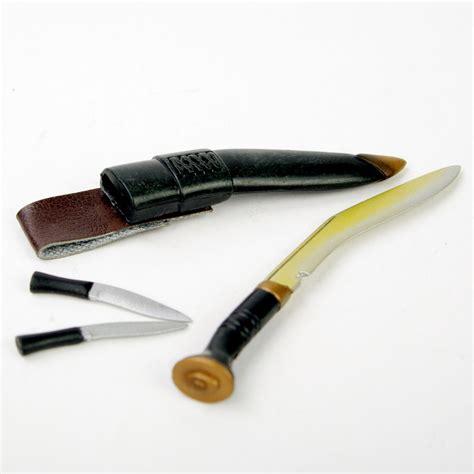 kukri buy popular kukri knife buy cheap kukri knife lots from china