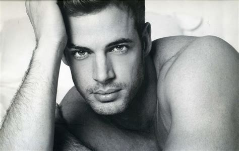 William And Calendar William Levy 2013 Calendar Wallpaper