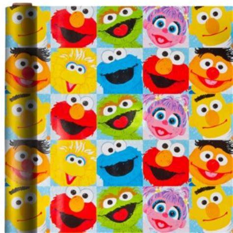 sesame gift wrap sesame gift wrap 8ft city