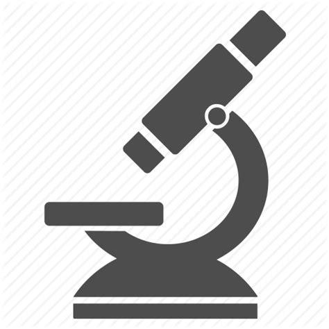 icon design lab top logo design 187 medicine logo design creative logo