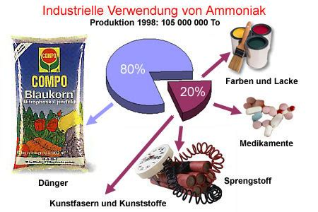 mã bel albers shop schwefelsaures ammoniak schwefelsaures ammoniak ssa