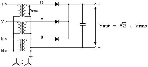 skema transistor c945 skema transistor c945 28 images bass treble tone circuit diagram eleccircuit resistors and