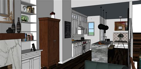 2020 kitchen design price 100 2020 kitchen design price 2020 design features