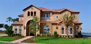 Florida Home Builders by Building A New Home On Your Lot In Tampa Bay Here Is What