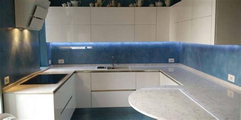 Amazing Pannelli Rivestimento Cucina #1: cucina-rivestimento-cemento-strutturato-colore-a-campione-meyz0u9aqor6d1due9ocvvi5lsub9uyqme9gi215s8.jpg