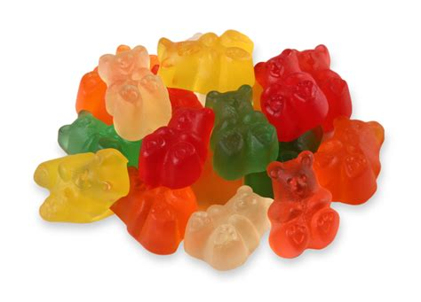 gummy bears dr magid katz cavity culprits to out for inside rye