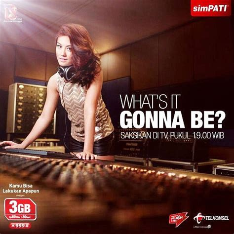 download mp3 lagu barat terbaru desember 2015 download lagu barat terbaru januari desember download