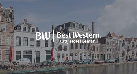 hotel best western city best western city hotel leiden 187 hotel in leiden