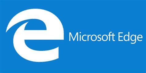 Microsoft Edge microsoft edge tips and tricks technobezz