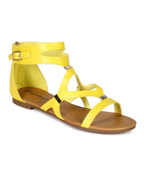 stores that sell rainbow sandals stores that sell rainbow sandals 28 images rainbow