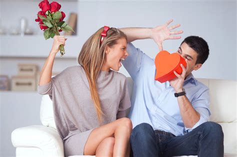 s day couples 10 reasons why s day