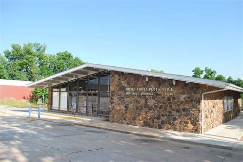 Huntsville Tx Post Office by Aetn Aetn Programs 2017 2018 Cars Reviews