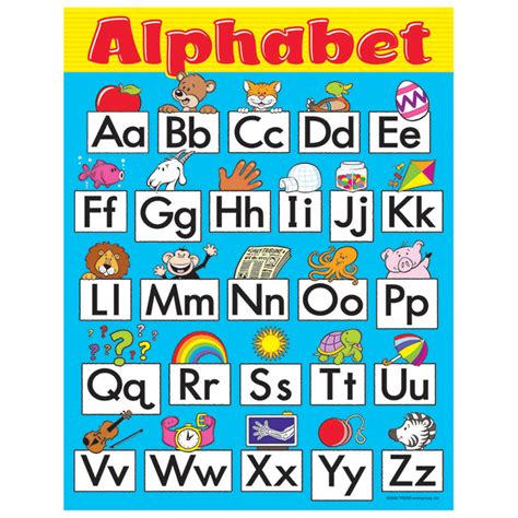 the that ate the alphabet learning abc s alphabet a to z fruits vegetables rhymes book ages 2 7 for toddlers preschool kindergarten series books 4 best images of chart page alphabet abc printable