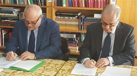 consolato brasile roma visti italia brasile il vice ministro mario giro firma l