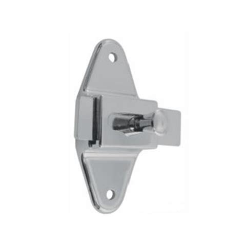 bathroom door latch commercial bathroom partition latch restroom door ebay
