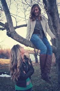 Best Friends Photography Ideas Pinterest