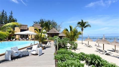veranda pointe aux biches hotel spa veranda pointe aux biches pointe aux biches mauritius