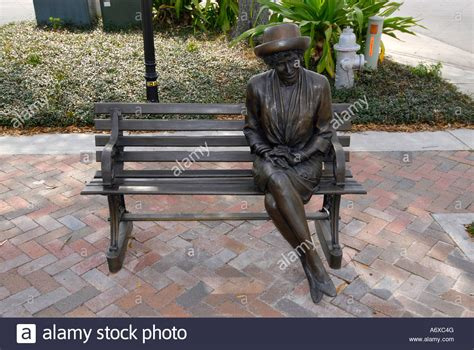 old macdonald sitting on a bench old macdonald sitting on a bench 28 images old