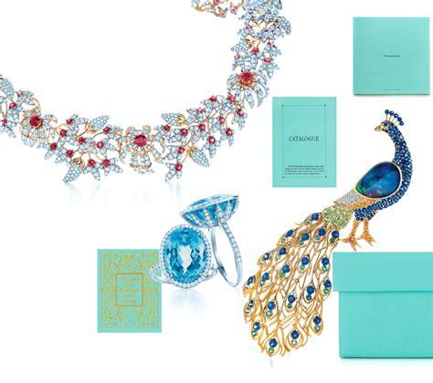 Where To Buy Tiffany Gift Card - blue book the tiffany story tiffany co