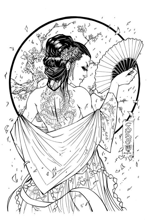 tattoo ink out of sheets 14 best images about coloriages tattoo on pinterest
