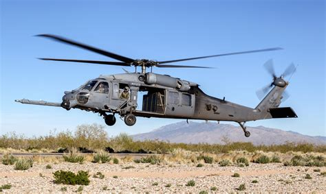 how to get your into search and rescue csar combat search and rescue flymag