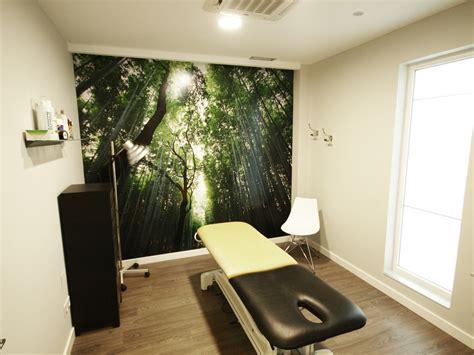 salas de masajes en madrid foto sala masajes de projugone 1482207 habitissimo
