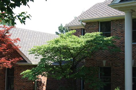 presidential home design inc presidential home design inc 28 images hennis exteriors llc st louis residential roofing