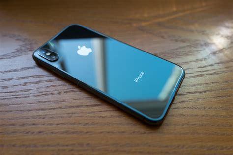 Lcd Iphone 5 2018 iphone lcd de 6 1 pouces avec encoche id et design