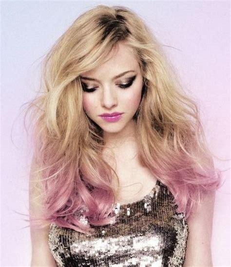 Amanda Seyfried Hairstyles by 35 Amanda Seyfried Most Impressive Hairstyles Pretty Designs