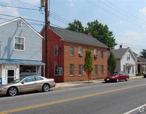 potomac hagerstown 818 s potomac st hagerstown md 21740 rentals hagerstown