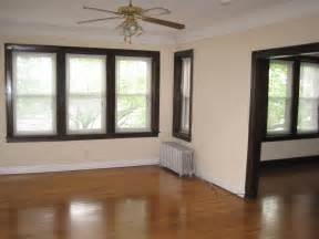 White Windows Wood Trim Decor White Trim Wood Windows Search For The Home Wood Windows Wood Trim And