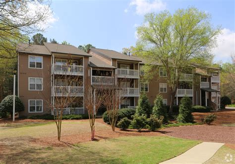 one bedroom apartments in marietta ga azalea springs rentals marietta ga apartments com