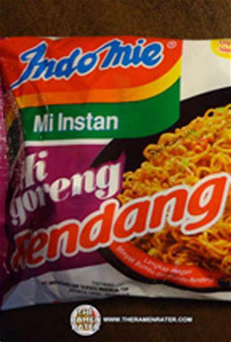 Mie Instan Goreng Pedas Koka Khas Singapore foto daftar nama mie instan yang terbaik di dunia 2013 top ten instant noodles of all time