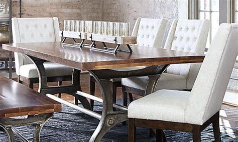 ranimar dining room ranimar dining table 70th anniversary savings event