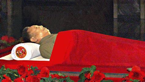imagenes surrealistas de cumpleaños veja os l 237 deres que assim como ch 225 vez tiveram os corpos