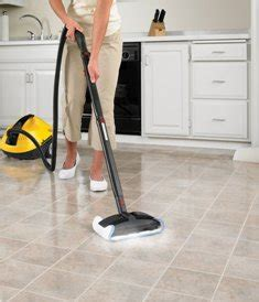 Best Steam Cleaner For Tile Floors by What S The Best Steam Mop For Tile Floors And Grout