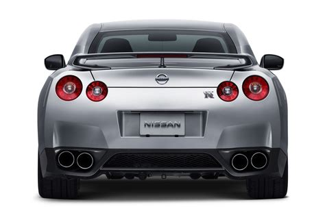 nissan gtr rear prancing nissan gt r r35 specifications and