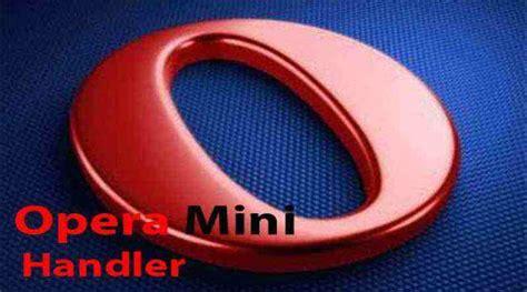 opera mini 7 5 apk opera mini 7 5 4 handler android apk freenetcracker