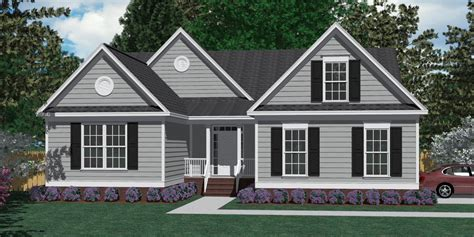 side garage house plans house plan with side entry garage house plans home designs