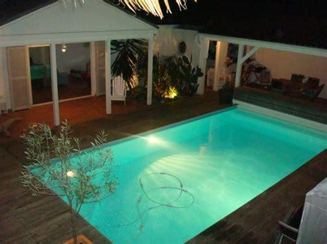 Location de villa Martinique avec piscine sécurisée 07190001 location et vacances.com