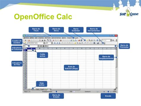 Open Office Spreadsheet Tutorial Pdf by Openoffice Calc Pdf At Home