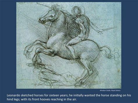 leonardo da vinci biography for students pin by victoria restrepo art for kids on art history for