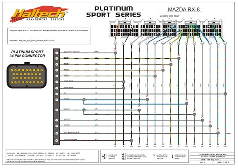 rx 8 radio wiring diagram wiring diagram manual