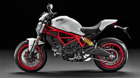 Motorrad ähnlich Ducati Monster by White And Black Ducati Naked Sports Bike Hd Wallpaper
