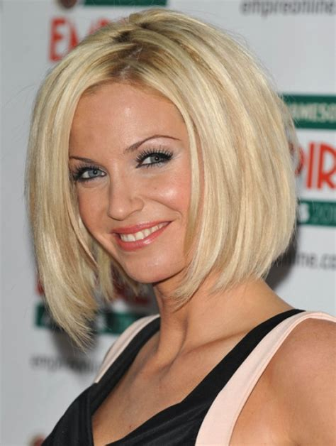 haircuts for oblong face small forehead long haircuts with oval face big forehead boyshairstyles