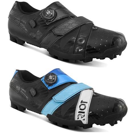 bont mountain bike shoes bont riot mtb boa mountain bike shoes sigma sports